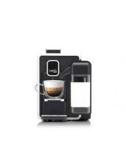 Caffitaly - Macchina Da Caffè Bianca S22