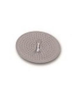 De Longhi - Adattatore Alluminio 2 Tazze