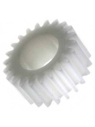 Karcher - Ruota dentata