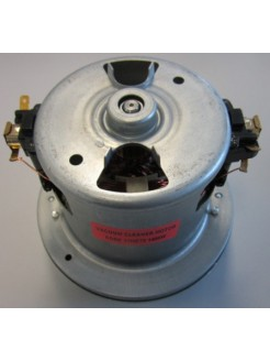 Motore aspirapolvere Vacuum cleaner motor 1.400 W Bosch D.137