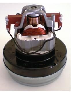 Motore Universal Alfatec pacco 30 D.146