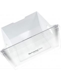LG - Cassetto congelatore