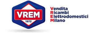 VREM Store